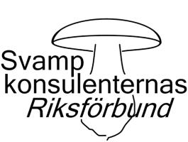 Svampkonsulenternas Riksförbund
